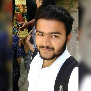 Aviral Agarwal