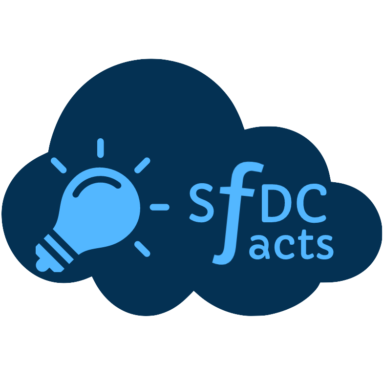 JSON to CSV Convert – Utility Class for Apex and Java – SFDCFacts