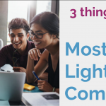 """3 things you need to create a """"Most Reusable Lightning Component"""""""