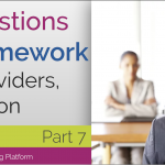 Interview Questions – Lightning Framework – Part 7 – Global Value Providers, Controller Function