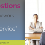 Interview Questions – Lightning Framework – Part 9 – Lightning Data Service