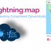 lightning:map #Winter19 - An Easy Solution To Generate Google Map